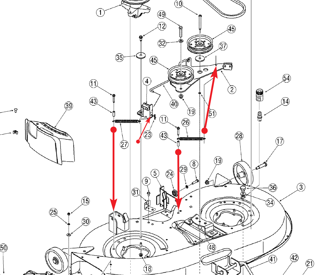 Self Propelled Lawn Boy Parts Diagram moreover Briggs Stratton 675 Series Parts moreover John Deere Self Propelled Lawn Mower Parts The Best besides Wiring Cable Machine likewise 17 Hp Kohler Courage Engine Diagrams. on post briggs and stratton parts diagram 624254