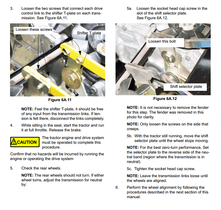 Topic also Faqs as well 210743 together with Up 2012 in addition Engine Timing Belt High Performance Automotive Timing Belt Gates T306rb 1 8t Amb 179334. on engine timing belt