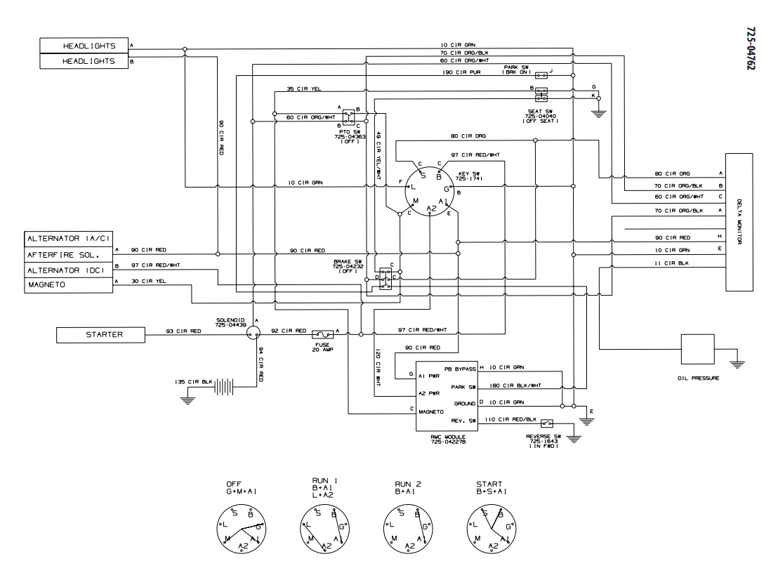 2013 07 02_203913_smengpro_2013 07 02_120711 wiring schematic lt1046 cub cadet fixya readingrat net cub cadet ltx 1046 wiring diagram at gsmportal.co