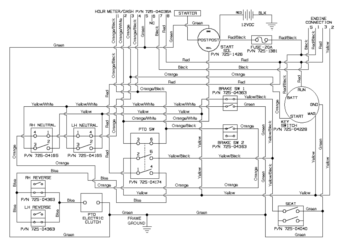 2013 07 12_174354_smengpro_2013 07 12_100703 cadet electric clutch wiring diagram free download wiring diagrams