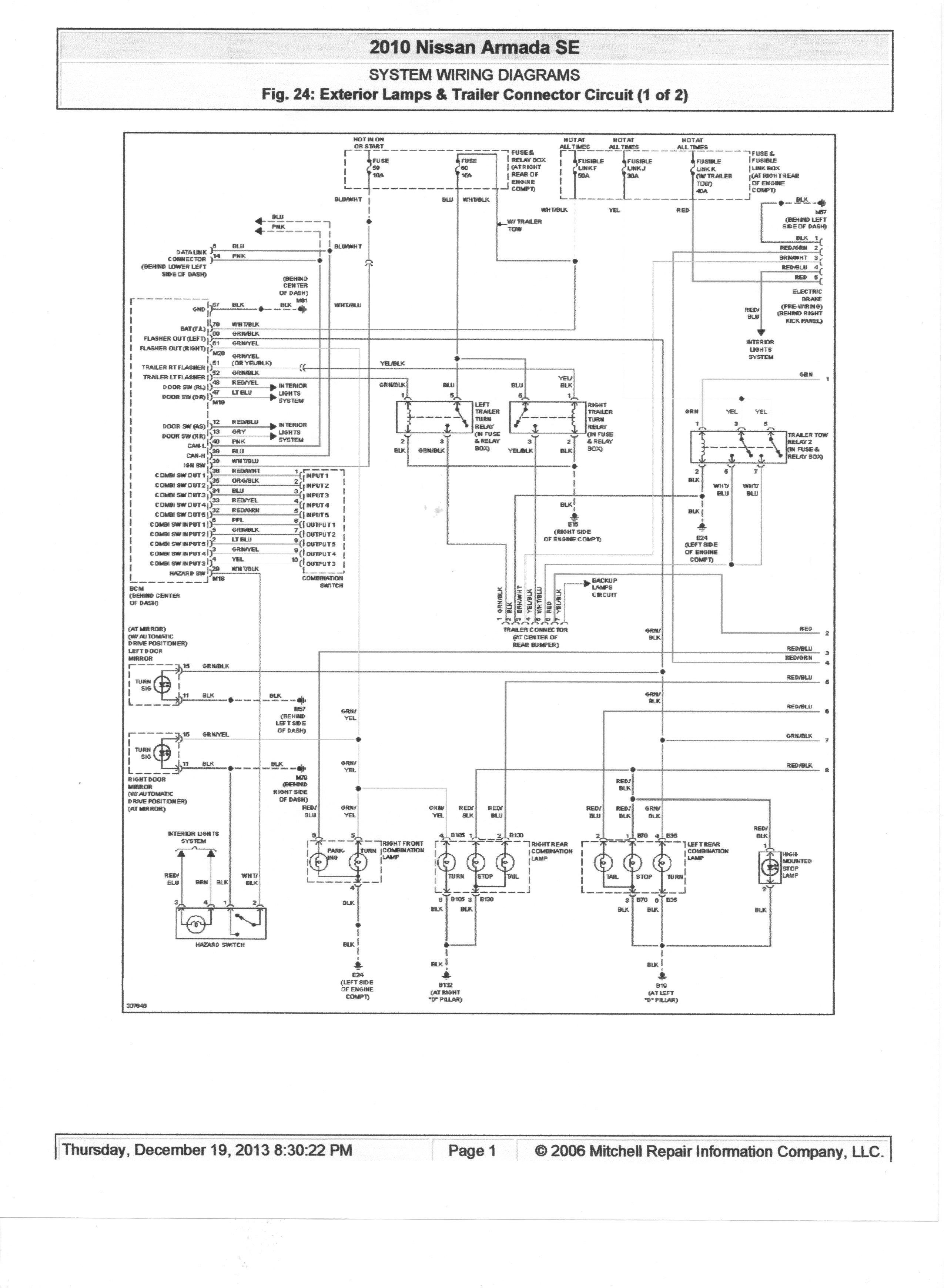 DIAGRAM] 2005 Nissan Pathfinder Trailer Wiring Diagram FULL Version HD  Quality Wiring Diagram - ADVANCEDELECTRICMA.BCCALTABRIANZA.ITBccaltabrianza