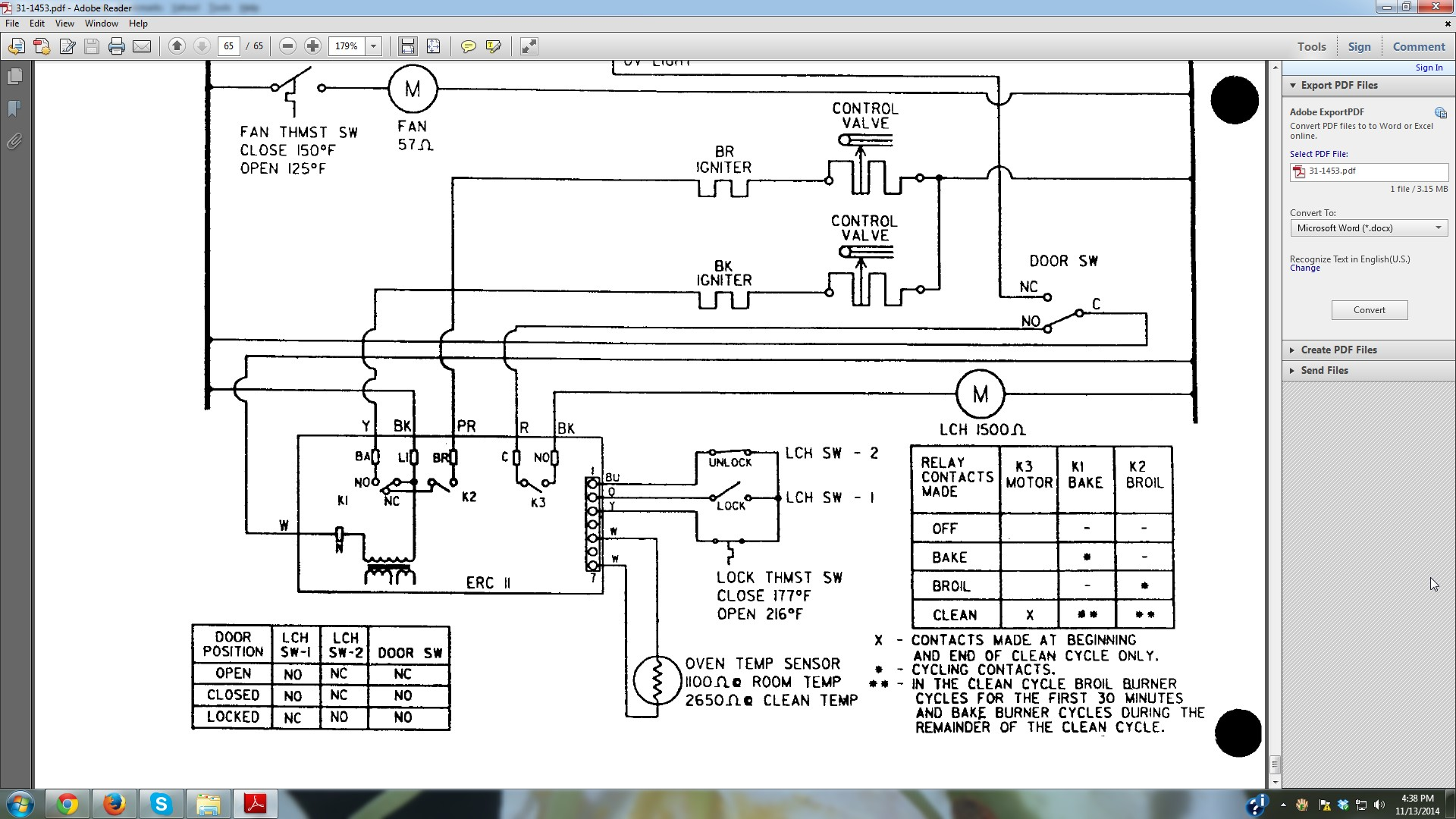 ge profile oven wiring diagram wirdig ge oven control panel wiring diagram wiring amp engine diagram