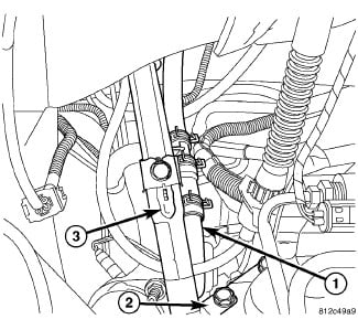 old gas pump graphic gas compressor graphic wiring diagram