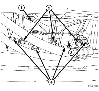 Vw Golf Engine Diagram Coolant further Wiring Diagram For 2003 Chevy Silverado Automatic Transmission moreover What Are The Methods Of A Hydrogen Engine Wiring Diagrams further 6po0y Honda Civic 2003 Honda Civic Codes P1457 Evap Emission in addition 2006 Gmc Envoy Timing Belt. on car wiring harness cost