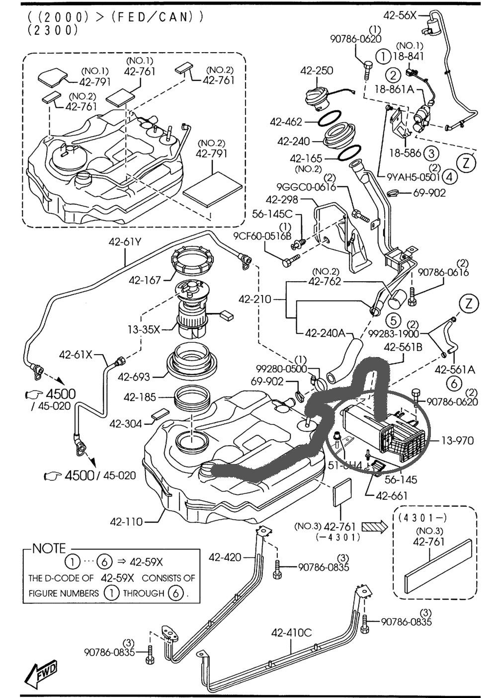 land rover lr3 2005 vacuum diagram