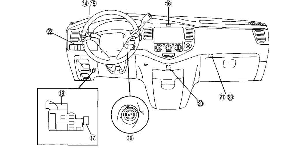 86 Chevy S10 Wiring Diagram besides Hazard Flasher Location besides Fuse Diagram 2004 Gmc 2500hd likewise Chevy Cavalier Horn Relay Location also 2po8u Flasher Switch Located 2005 Ford Expedit. on 2002 cavalier flasher relay