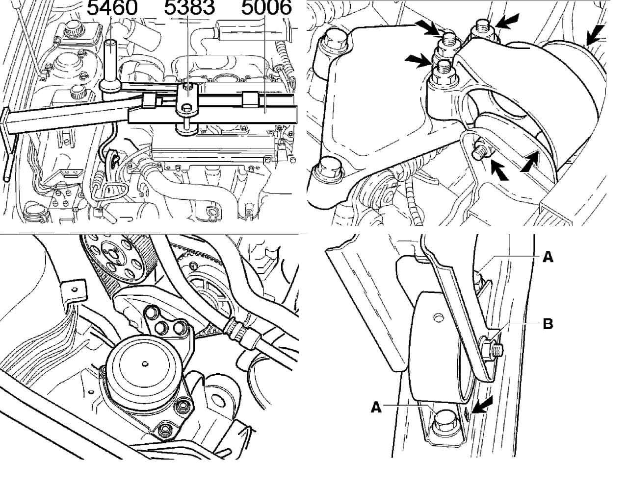 2013 volkswagen beetle fuse diagram