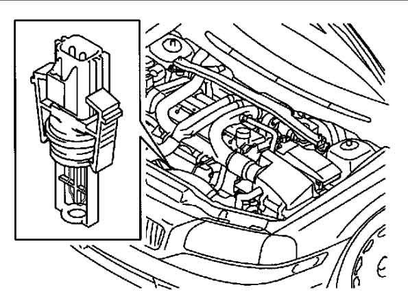 1999 volvo s80 engine diagram  1999  free engine image for
