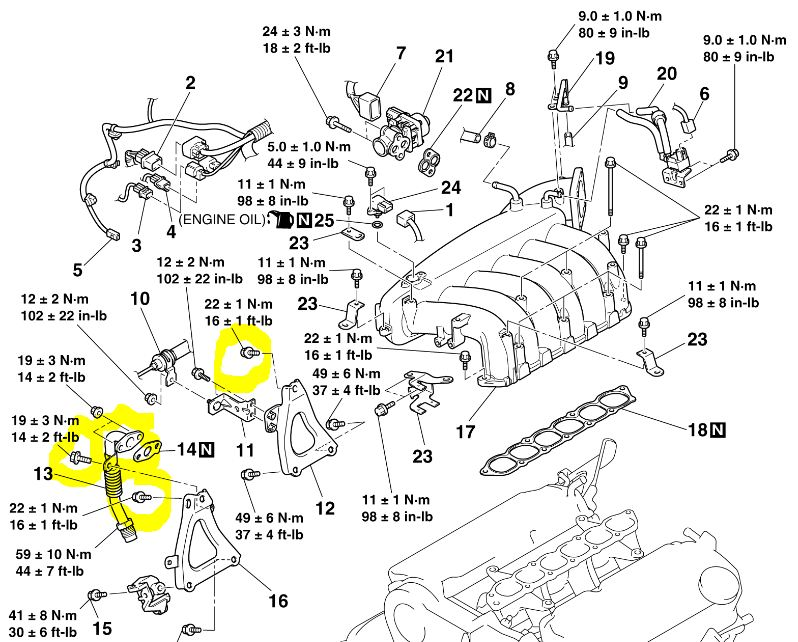 mitsubishi montero sport radio wiring diagram images mitsubishi lancer lancer 2006 wiring diagram for the radio sport fuse box diagram 2002 mitsubishi montero 2000 2001 oldsmobile alero radio wiring diagram