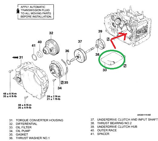 1999 mazda 626 fuel pump relay location 1998 ford windstar