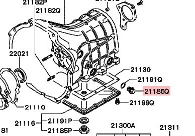 Lexus Lexus Lx570 1400677481 as well Ford 4 2 Engine Diagram as well 1989 Acura Legend Wiring Diagram in addition Dodge Neon 2004 Dodge Neon 2004 Neon Camshaft Position Sensor in addition F 350. on mitsubishi manual transmission