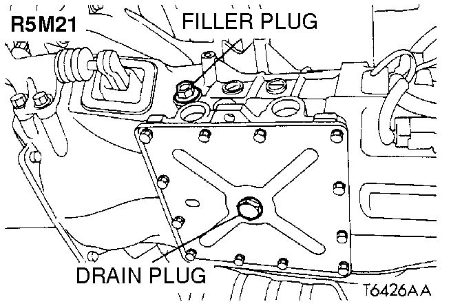 montero wiring diagram pdf with Mitsubishi Engine Diagram on Pajero Alternator Wiring Diagram also Basic Electrical Wiring Diagrams Hot besides Miscellaneous Accessory Parts 7921883 together with Engine Wiring Diagram 87 Dodge Raider 2 6l furthermore Mitsubishi Pajero Wiring Schematic Engine Diagram.