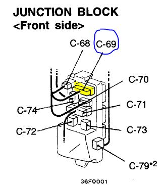 Electrical Box Covers moreover Wiring Diagrams For 2006 Vw Jetta Door additionally Gas Interlock System Wiring Diagram moreover Harley Starter Relay Wiring likewise Colorado Interlock Devices Violations Including T ering 42 2 1325 11. on wiring ignition interlock device
