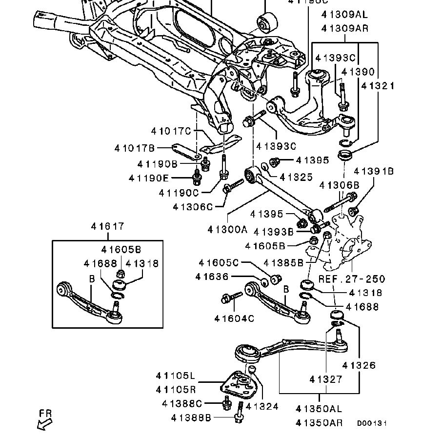 Ford Mustang Convertible Top Replacement in addition 2013 Chevy Cruze Engine Parts Diagram moreover 2004 Bmw 325i Electric Diagrams in addition Saab Convertible Electrical Diagram also Mitsubishi Montero Sport Vacuum Diagram Auto. on discussion d608 ds527417