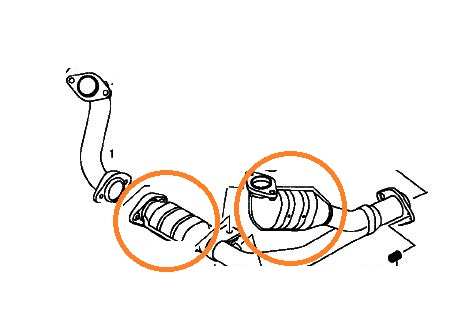 2003 Hyundai Sonata Spark Plug Wire Diagram besides 2006 Hyundai Tucson Engine Diagram moreover 2003 Hyundai Elantra Electrical Diagram besides Honda Fit Parts Diagram furthermore Kia Rio Spark Plug Location. on wiring diagram for a 2005 hyundai accent