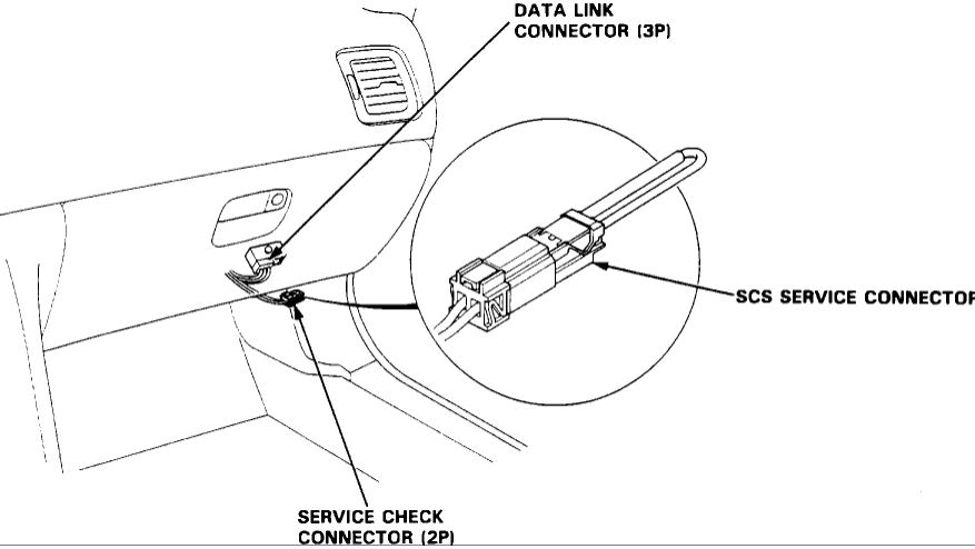 wabco wiring diagrams  wabco  get free image about wiring diagram