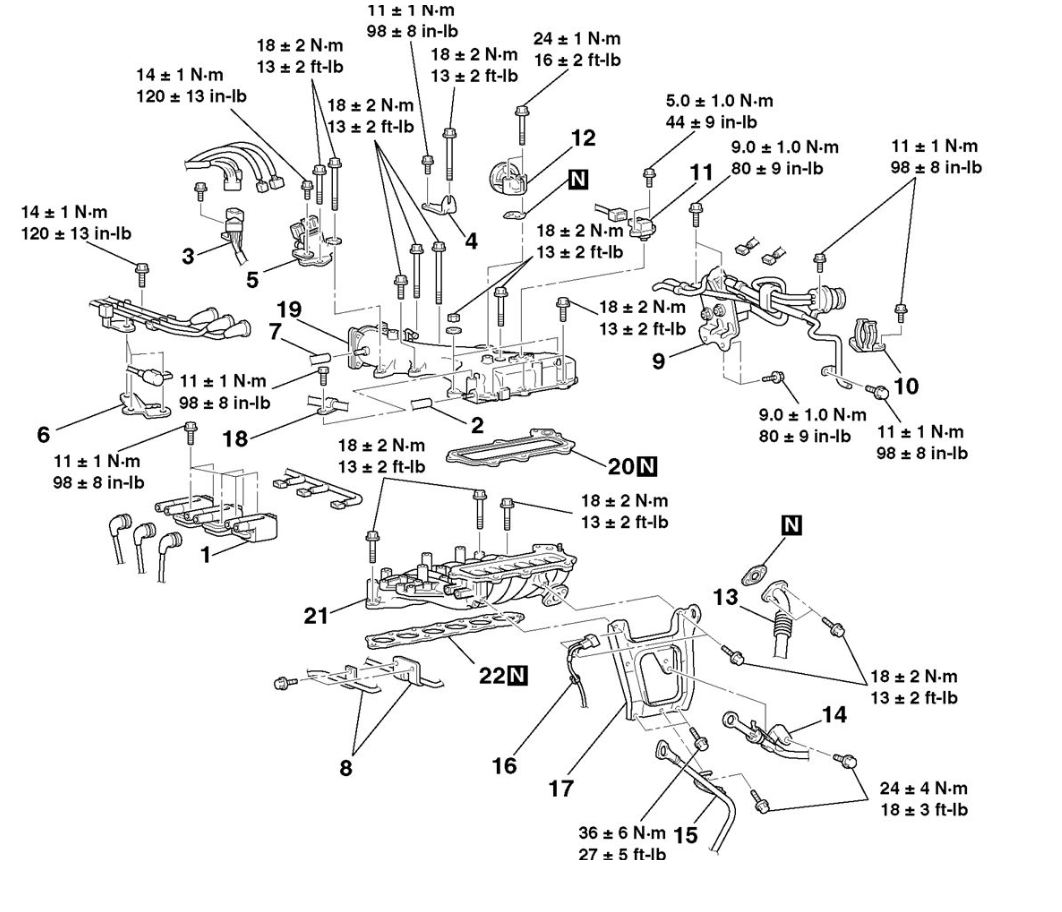 P 0996b43f80cb2c52 furthermore Camshaft Position Sensor Location Chevy also 94 Lt1 Coolant Wiring Diagram Get Free Image also Jeep Liberty Crd Engine likewise 5yepc Crank Sensor 2007 Saturn Aura Xr 3 6. on saturn ion 2 egr location