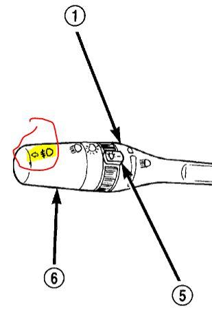 T12010070 Diagrama de fusible de una f150 2004 moreover 1998 Infiniti I30 Engine Diagram likewise 1999 Suzuki Esteem Fuse Box as well Saab V6 Engine Diagram Free Image Wiring moreover Camshaft Position Sensor Location 2009 Chevy Traverse. on suzuki grand vitara wiring diagram manual
