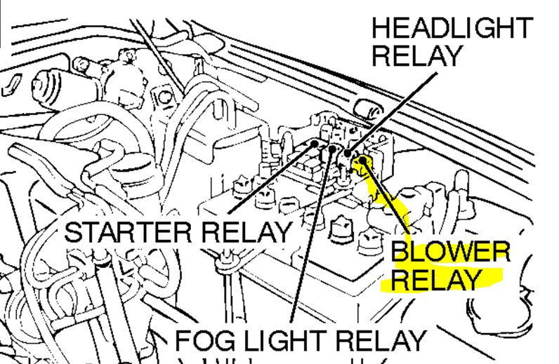 Discussion T733 ds614021 moreover 04 Durango Cooling System Sensor furthermore Heat Engine Heater Core Delete moreover 332070172497469452 further 1poj3 2004 Dodge Grand Caravan Front Blower Not Working Put. on 2003 mitsubishi eclipse heater diagram