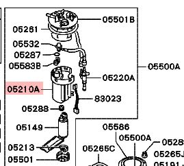 Diagram Of Civic Engine besides Mitsubishi Split System Wiring Diagram further Evo 8 Fuse Box besides Edmiracle together with Nc29 Wiring Diagram. on mitsubishi lancer wiring diagram 1992