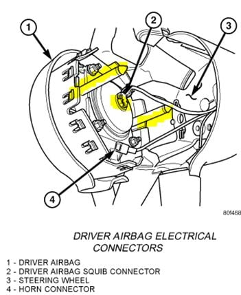 wiring diagram vauxhall zafira 2006 with Steering Wheel Airbag Cover on Toyota Carina Engine as well Steering Wheel Airbag Cover together with 603957 Parking Brake Pad Replace likewise Gsmx as well Steering Wheel Airbag Cover.