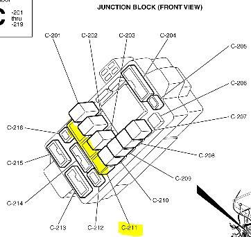 Honda Cx500 Engine Schematics in addition Polaris Scrambler 400 Engine Diagram further 2007 Ford Focus Front End Diagram in addition Polaris 500 Ho Engine moreover Polaris Trail Boss 330 Wiring Diagram. on 2007 polaris ranger wiring diagram