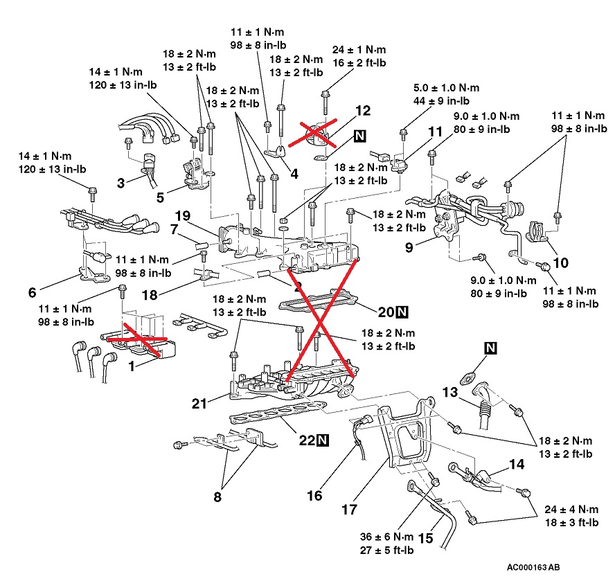 Dodge Nitro Suspension Diagram further Trane Mini Split Wiring Diagram further 2012 Bmw 5 Series Parts Catalog moreover 1999 Dodge Ram Engine Diagram likewise Heater Hose Diagram For A 1986 Toyota Pickup. on mitsubishi pajero parts diagram