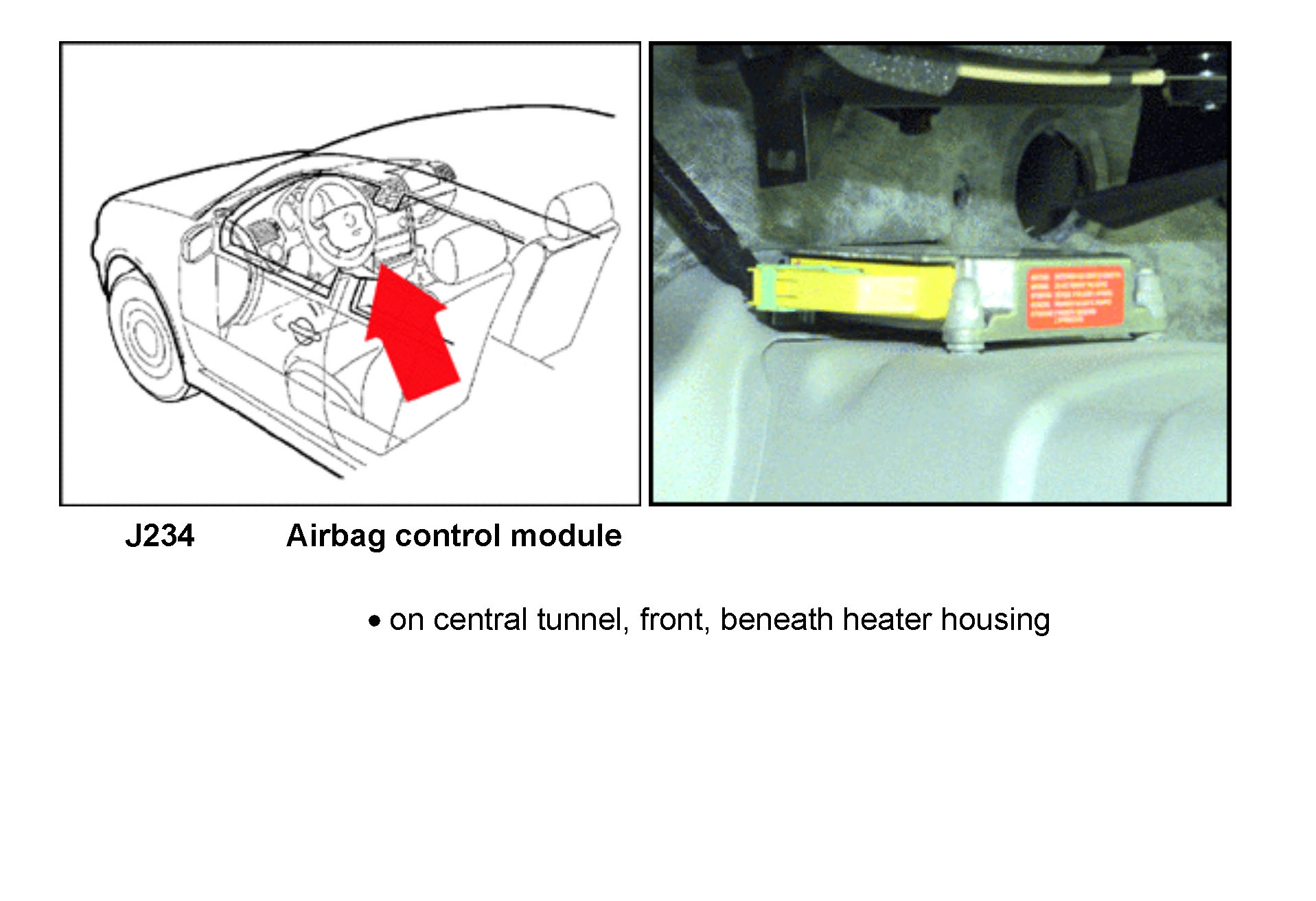 2004 jetta wiring diagram with 78z25 Volkswagen Jetta Gls Srs Module Located on Ford Transit Connect Fuse Box Diagram additionally 19x0y 2004 Toyota Sienna Minivan N T Work Due Blow Fuse Fuse Panel as well Bi Xenon Wiring Diagram furthermore Viewtopic further 2003 Jetta Battery Fuse Box Wiring.