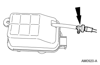 5 Wire Lighting Harness likewise Ford F 53 Motorhome Chassis 1996 Fuse Box Diagram as well Air Bag Fuse For 2001 Crown Victoria together with Toyota Corolla 1998 Toyota Corolla Headlight Wont Turn On likewise Universal Led Dome Light. on wiring diagram for daytime running lights