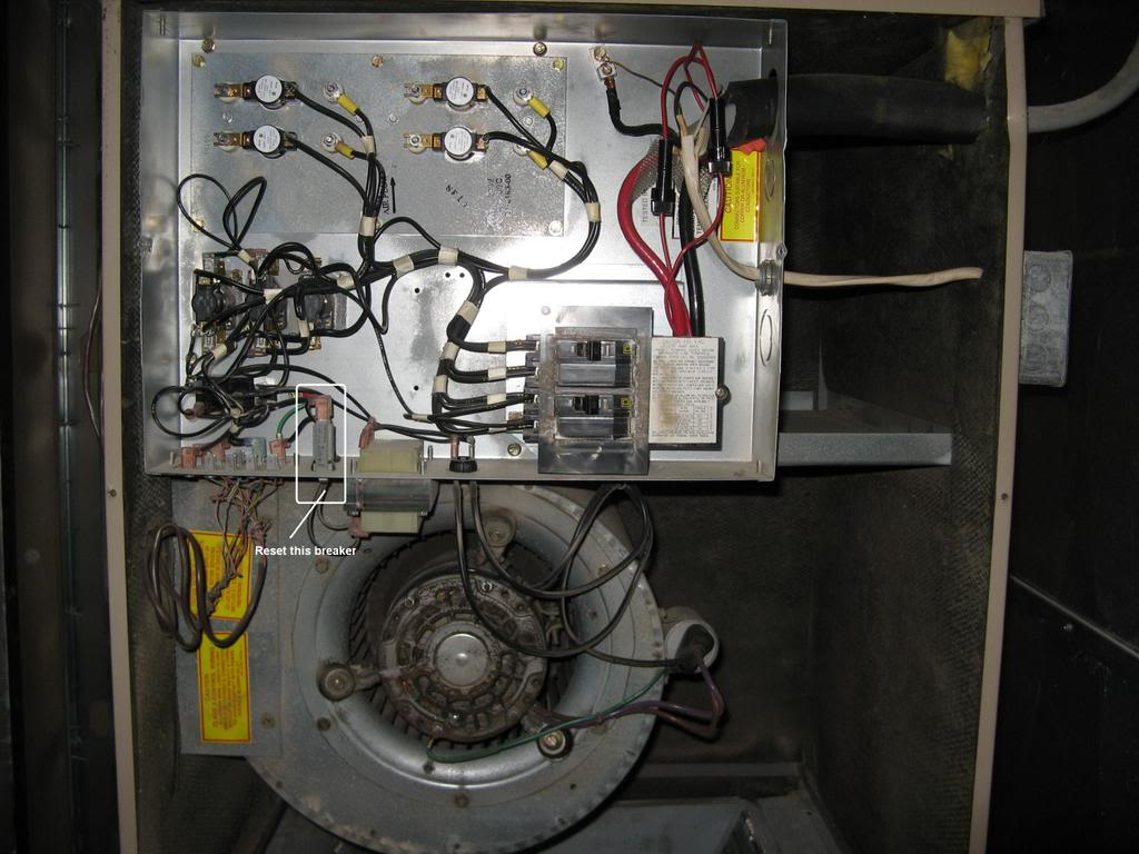 york furnace wiring diagram york image wiring diagram york furnace wiring diagram wirdig on york furnace wiring diagram