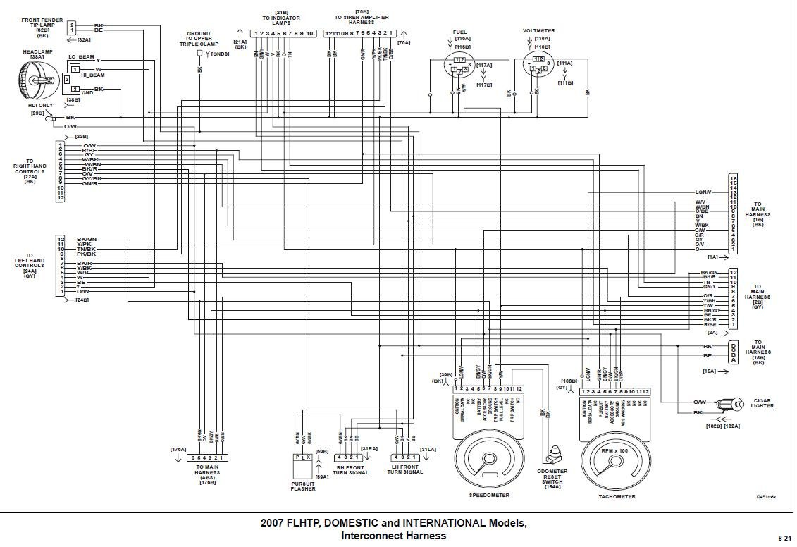 Harley Davidson Radio Wiring Diagram 36 S. 2011 05 29144222polabstach 2015 Harley Davidson Police Wiring Diagram On Download Radio. Harley Davidson. 2005 Harley Wiring Diagram At Scoala.co