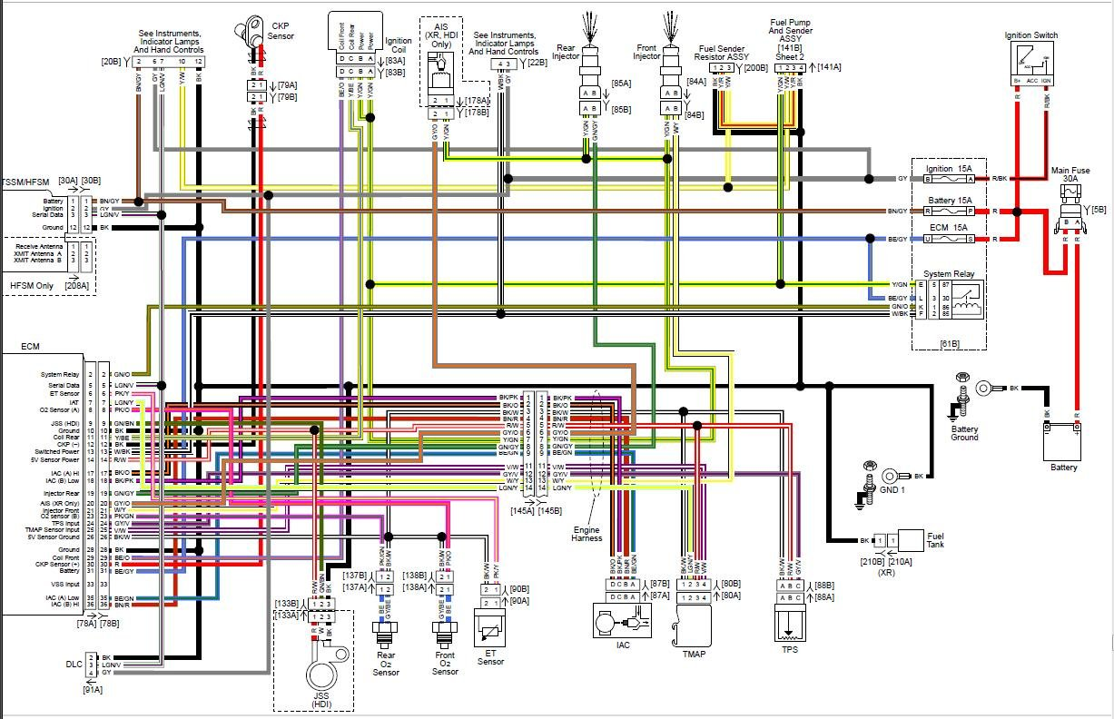 Harley Stator Wiring Diagram | Wiring Diagram on harley isolator wiring, harley switch wiring, harley coil wiring, harley regulator wiring, harley relay wiring, harley tachometer wiring, harley wiring harness, harley wiring diagram, harley ignition wiring, harley generator wiring, harley magneto wiring, harley solenoid wiring, harley engine wiring, harley starter wiring, harley circuit breaker wiring, harley speedometer wiring, harley handlebar wiring,