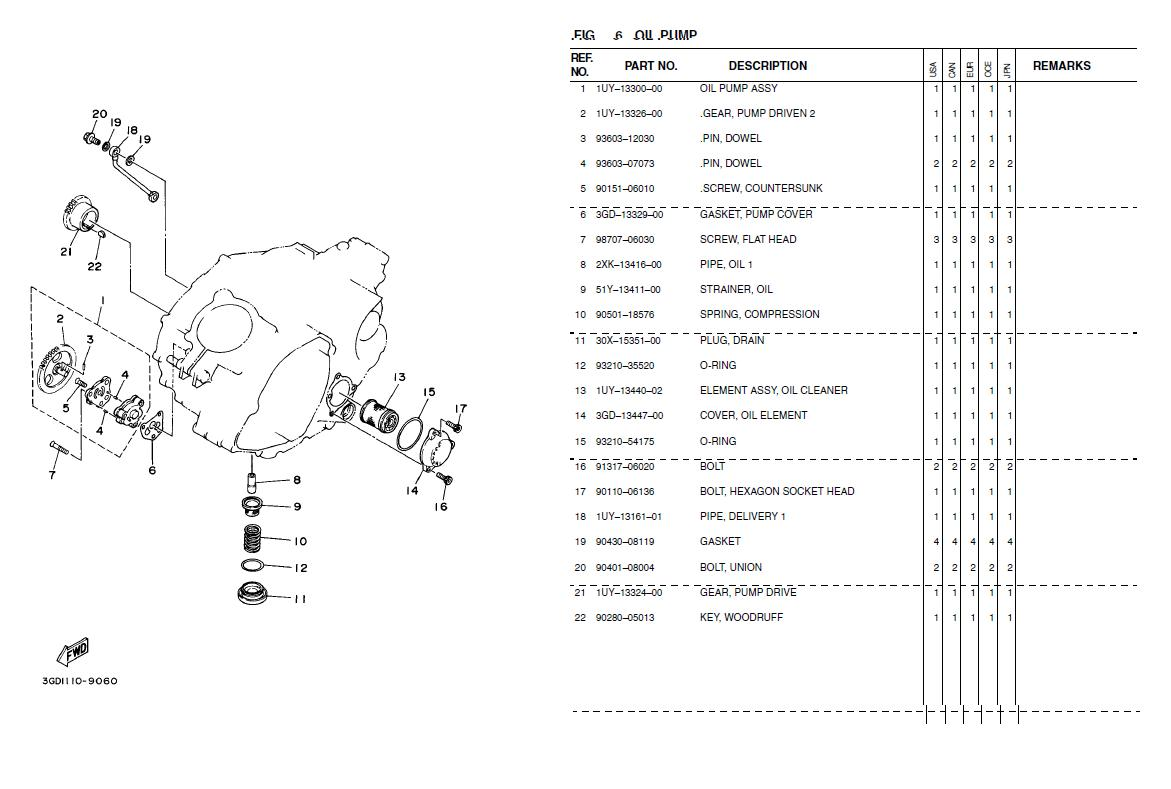 2012 01 29_163936_yfm_350_oil_filter yfm 350 wiring diagram yamaha starter relay diagram wiring diagram  at crackthecode.co