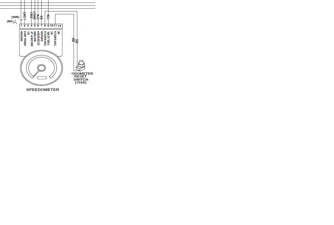 autometer speedometer wiring solidfonts dolphin speedometer wiring diagram nilza net