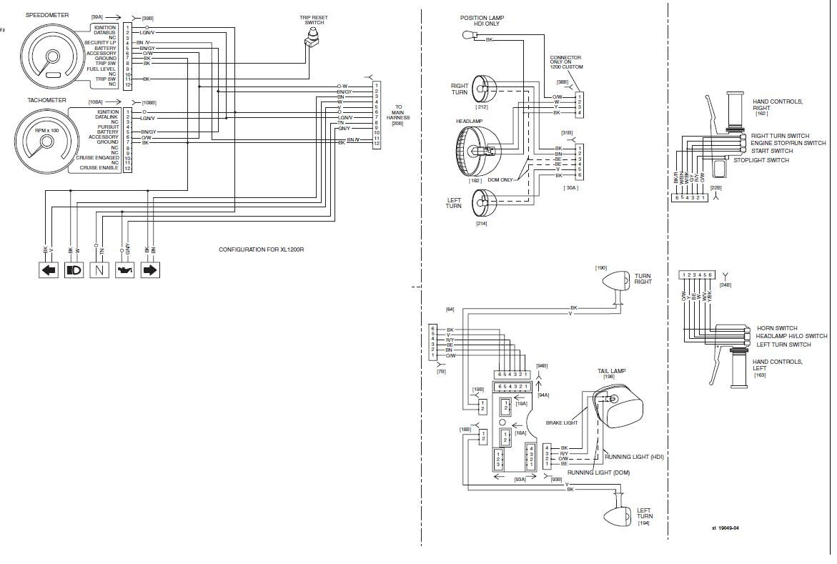 electric pocket bike wiring diagram get free image about