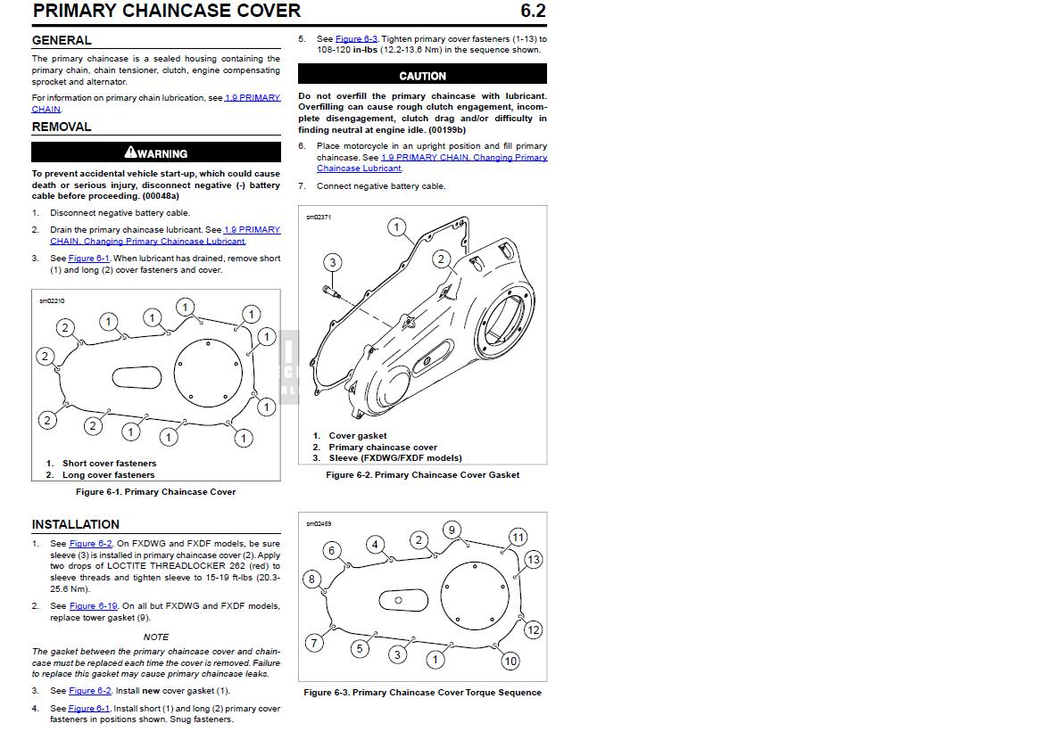 harley softail diagram  harley  free engine image for user