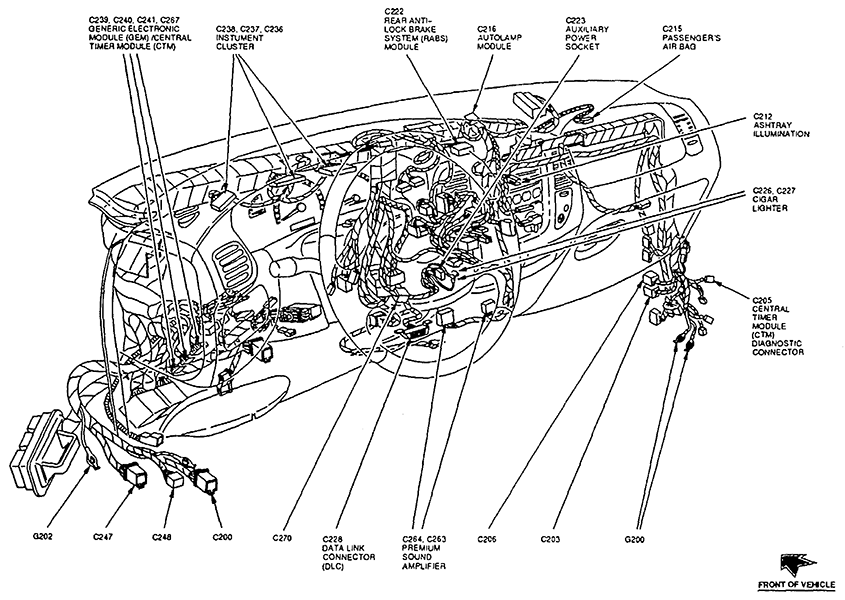 1995 bmw 325i vacuum diagram  1995  free engine image for user manual download