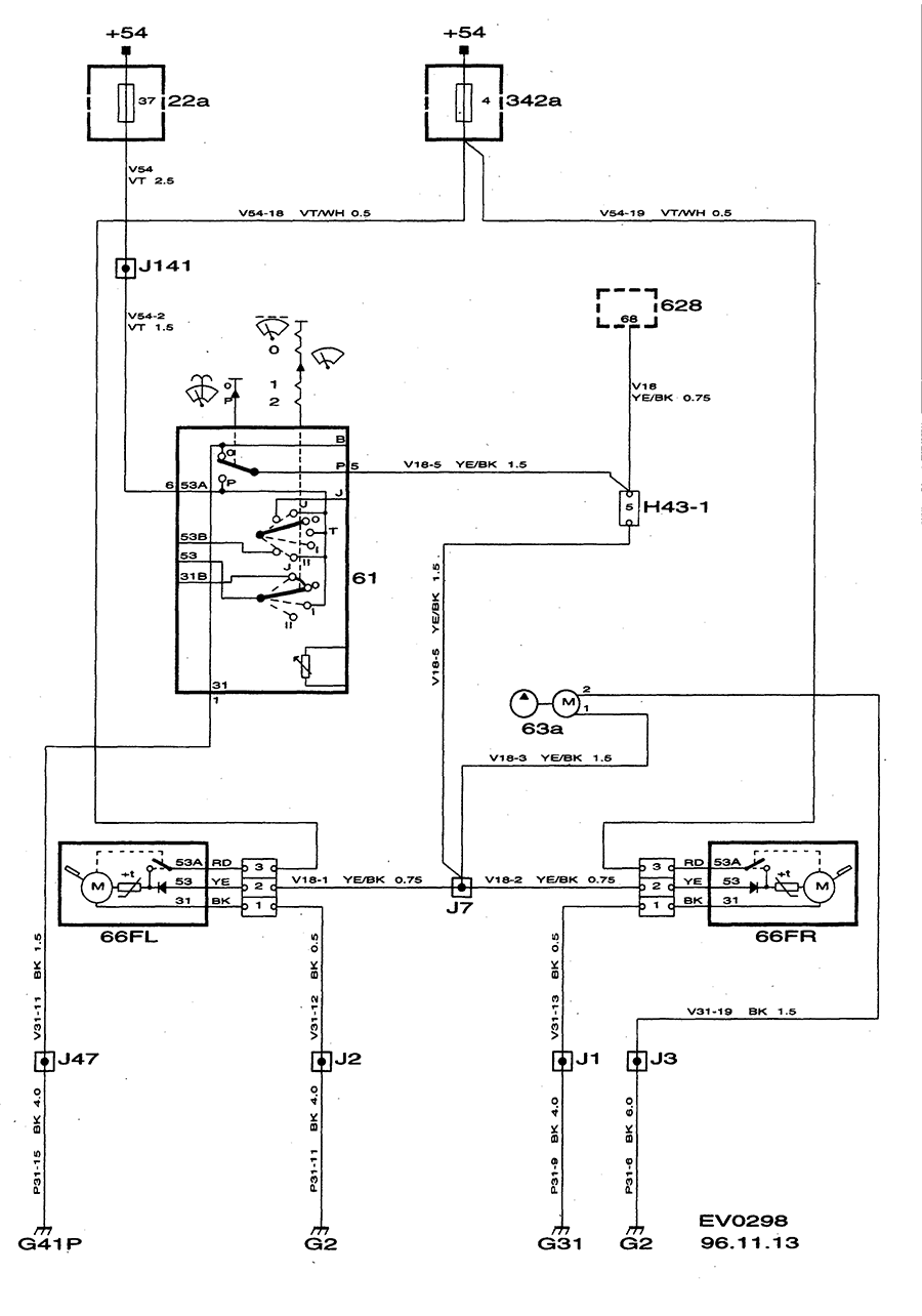 1999 Saab 9 5 Wiring Diagram Diagrams Trionic 2000 Schematic Detailed Jeep Grand Cherokee