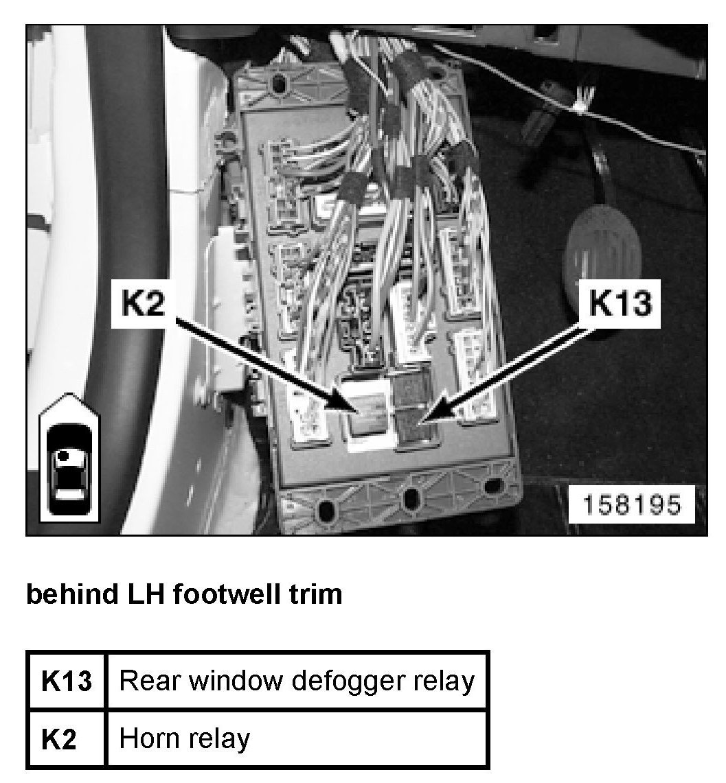 hitachi radio wiring harness body harness wiring diagram
