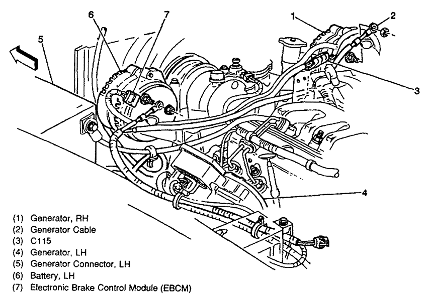 2009 chevy tahoe fuel system diagram html
