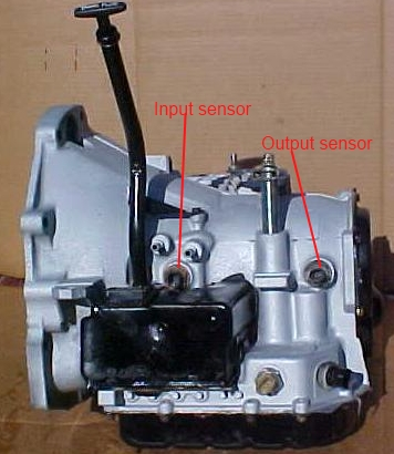 Location Of Abs Module in addition Chrysler Concorde Heater Core Location in addition 2000 Expedition Abs Relay Location together with Kia Sedona Blower Motor Location together with 1999 Mercury Sable Crankshaft Sensor Location. on 2001 ford windstar wiring diagram