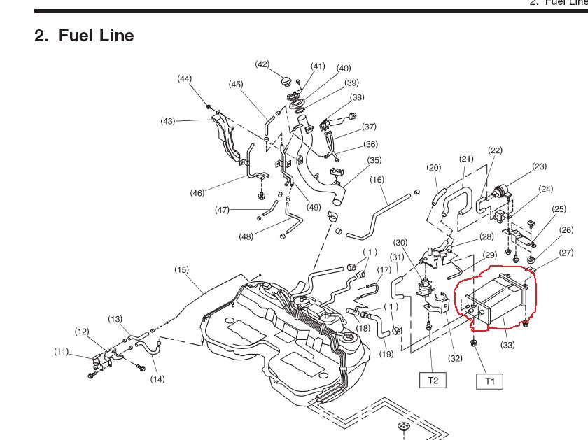 engine parts diagram 2000 subaru 2 5  engine  free engine image for user manual download
