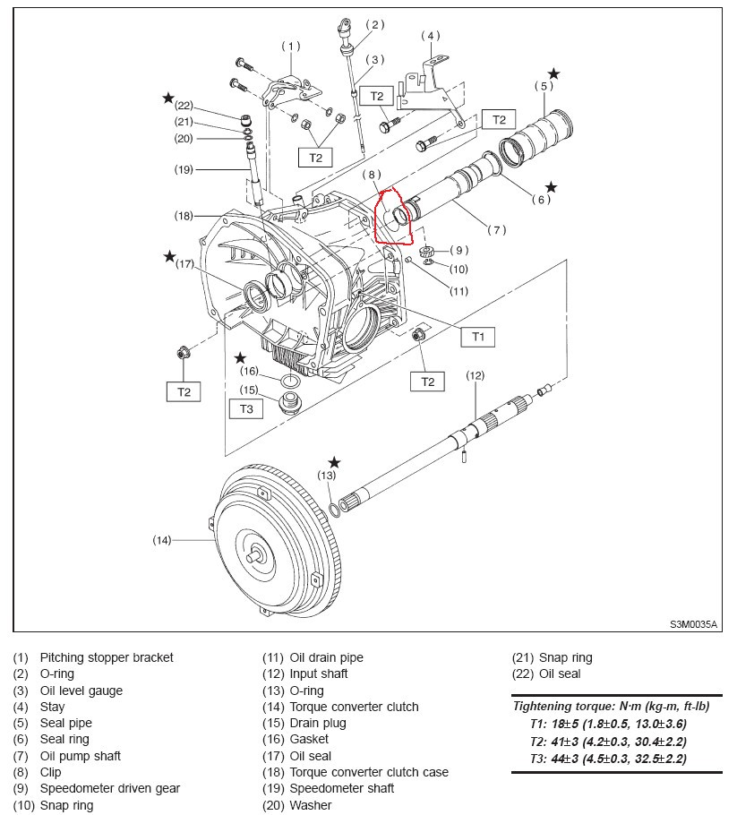 subaru outback rotation diagram  subaru  free engine image