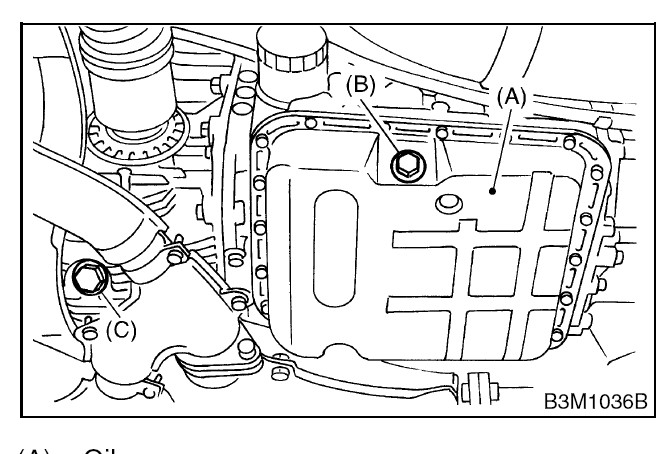 Lexus 2005 Rx330 Parts Diagram in addition Transmission Dipstick Location additionally 4tbsd Subaru Outback 2 5i Limited Question 2001 Outback as well Subaru Drain Plug Gasket 803916010 likewise Nissan Altima Radiator Fan Wiring Diagram. on subaru outback oil drain plug