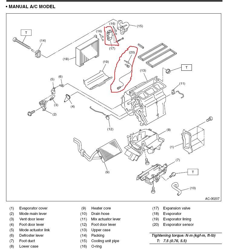 2002 subaru outback heater wiring diagram subaru 2 2 oil