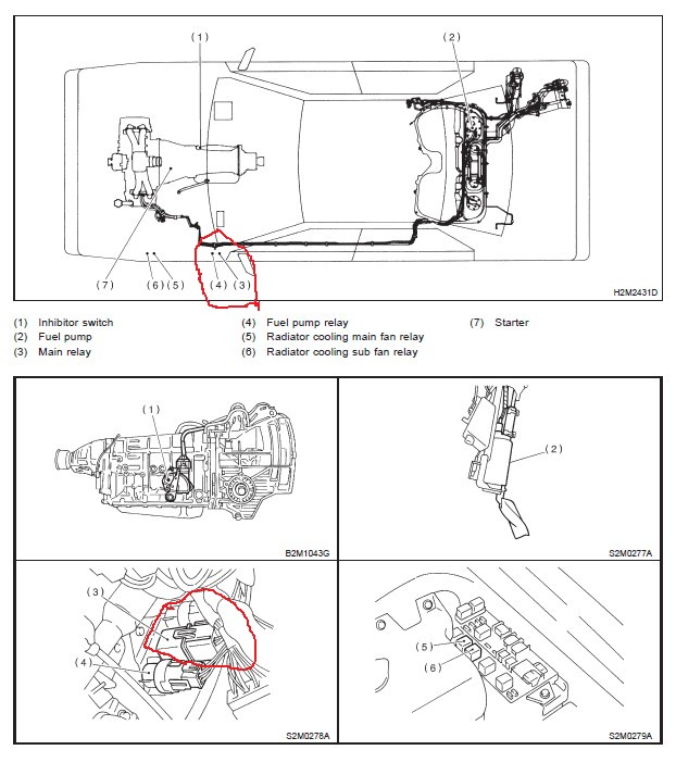 subaru impreza 2 2l engine diagram subaru auto wiring subaru impreza motor diagram 2006 subaru impreza engine diagram