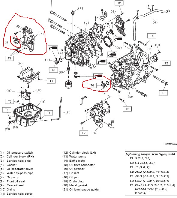 611ez Subaru Forster Timing Belt Replaced Dealer together with 2006 Subaru Tribeca Parts Replacement Maintenance moreover Radiator Fan Motor Replacement Cost together with Subaru Front Suspension Diagram Html likewise  on subaru forester timing belt replacement cost