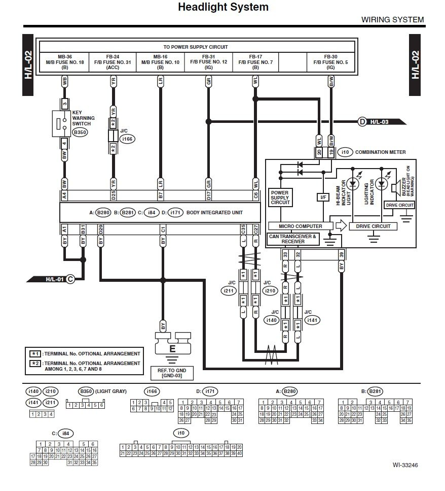 2012 02 01_021940_image_001 1992 subaru legacy cruise control system schematic and wiring 2015 wrx wiring diagram at bayanpartner.co