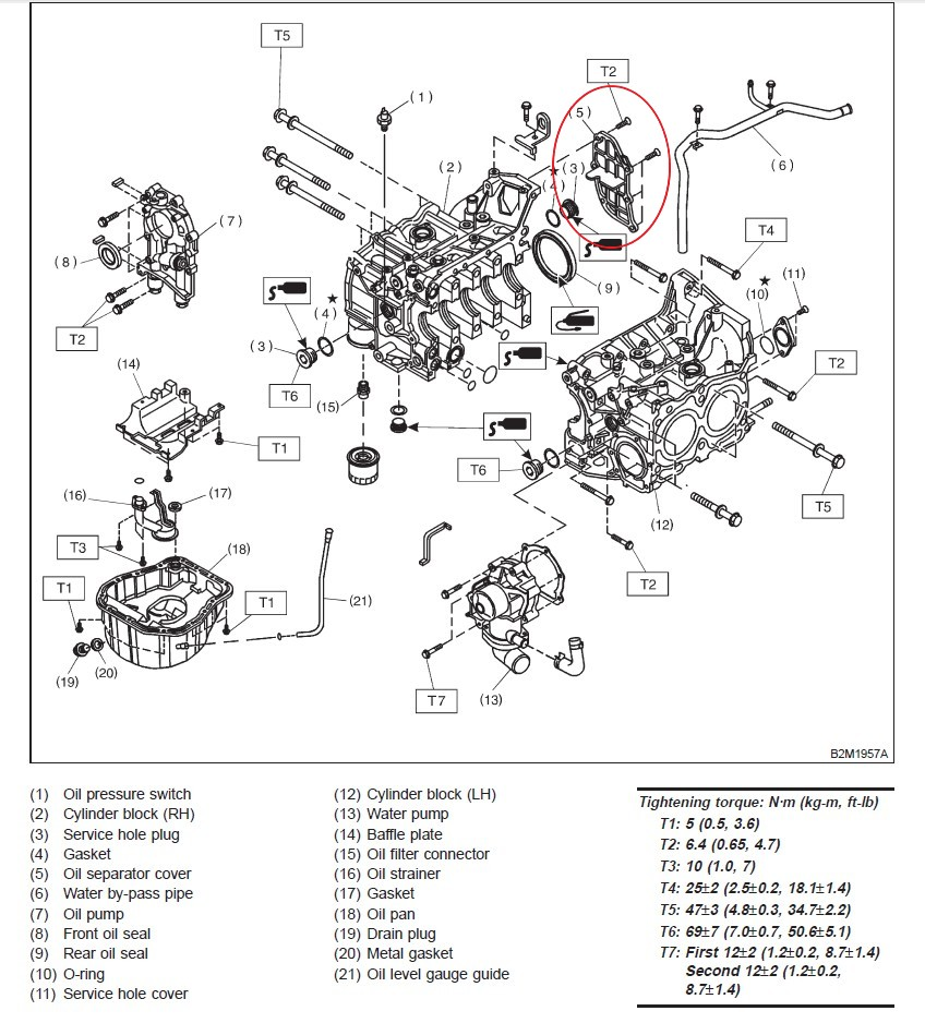 17vv2 1998 Dodge Dakota Difficualt Replace Steering Gear Box moreover Bosch Ve Distributor Injection Pump 231863 likewise P 0996b43f802e3222 likewise 1c4en 03 Dodge Cummins Ecm Pin Layout Diagram Color Code Wires To as well 2003 Volvo Xc90 Wiring Diagram. on dodge pump diagram
