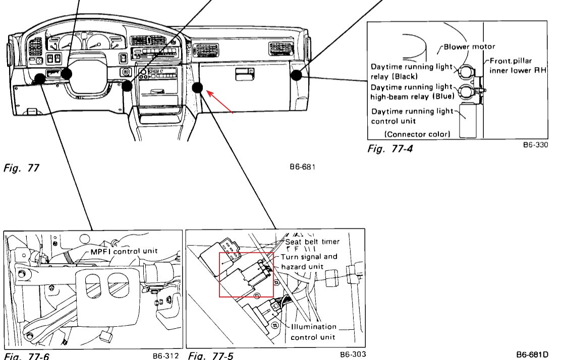 Bypass Ignition Wiring Diagram Likewise 2000 Ford Mustang Wiper Wiring